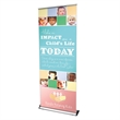 Promotional Event Miscellaneous-601041