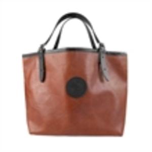 Promotional Leather Portfolios-LB-130