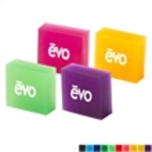 Promotional Erasers-JK-3090