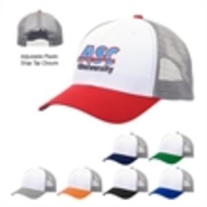 Promotional Headwear Miscellaneous-1150