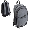 Promotional Backpacks-WBA-TS19