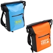 Promotional Backpacks-WBA-WP19