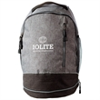 Promotional Backpacks-WBT-UB18