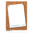 Promotional Wipe Off Memo Boards-143601-A