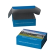 Promotional Boxes-BX101 4/0