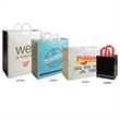 Promotional Tote Bags-IFS1013