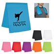 Promotional Towels-7856