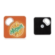 Promotional Coasters-2532