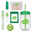 Promotional First Aid Kits-9910
