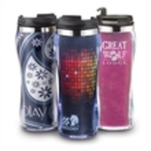 Promotional Bottle Holders-LS56