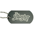 Promotional Dog Tags-0140