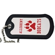 Promotional Dog Tags-0143