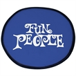 Promotional Frisbees-0207