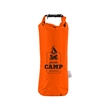 Promotional First Aid Kits-VKIT025