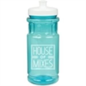 Promotional Sports Bottles-0232
