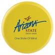 Promotional Frisbees-0304