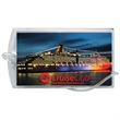 Promotional Luggage Tags-0311