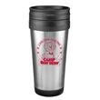 Promotional Drinking Glasses-0326