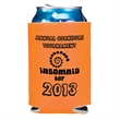 Promotional Collapsible Can Coolers-0346