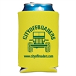 Promotional Collapsible Can Coolers-0346S