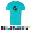 Promotional T-shirts-N6410
