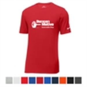 Promotional T-shirts-NKBQ5233