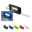 Promotional Keytags with Light-T503
