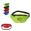 Promotional Fanny Packs-TR102