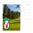 Promotional Luggage Tags-PC-PLT13