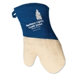Promotional Oven Mitts/Pot Holders-Mi1037