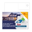 Promotional Luggage Tags-PC-PLT25