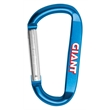 Promotional Carabiners-L370