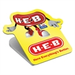 Promotional Bag/Chip Clips-PC1000
