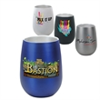 Promotional Wine Glasses-80-69012