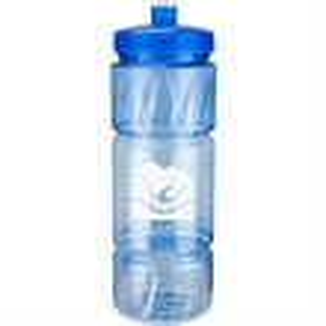 Promotional Sports Bottles-0412