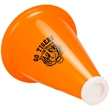 Promotional Noise Makers-0512