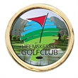 Promotional Ball Markers-0641