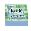 Promotional Golf Tees-0645