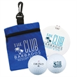 Promotional Golf Miscellaneous-0664
