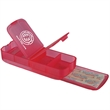 Promotional Pill Boxes-0743