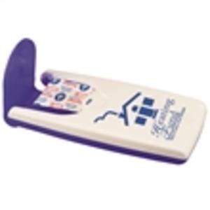 Promotional Bandage Dispensers-0732