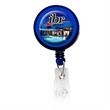 Promotional Retractable Badge Holders-BH102