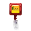 Promotional Retractable Badge Holders-BH103