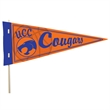 Promotional Flags-SP101