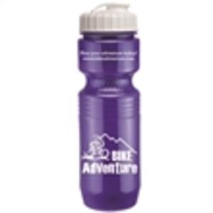 Promotional Sports Bottles-0299