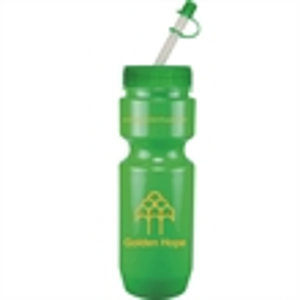 Promotional Sports Bottles-0301