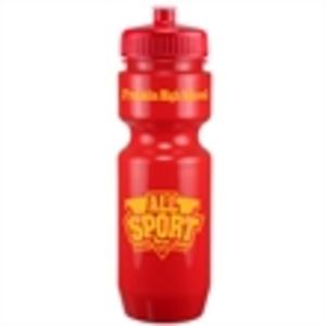 Promotional Sports Bottles-0391