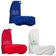 Promotional Beauty Aids-WHF-WE16