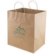 Promotional Food Bags-1WST1214NAT