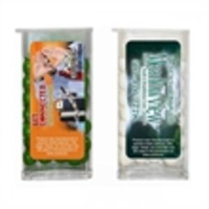 Promotional Food/Beverage Dispensers-MDL17